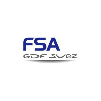 FSA - Metrolec