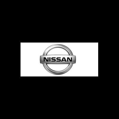 Nissan-Metrolec