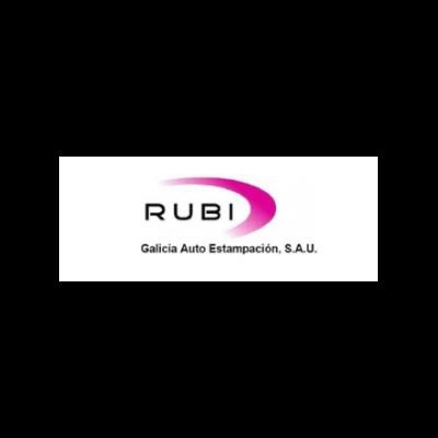 Rubi- Metrolec