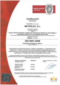 ISO-9001_METROLEC