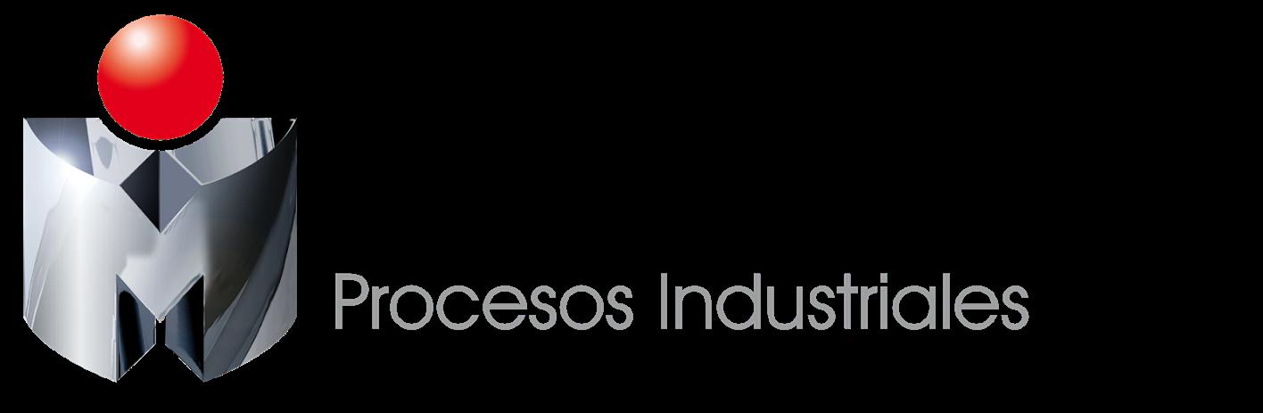 METROLEC Procesos Industriales
